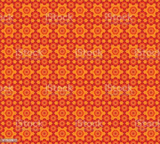 Abstract red pattern geometric of circle in japanese or chinese vector id912650612?b=1&k=6&m=912650612&s=612x612&h=gaq5eu731nrsy5bhdqfu 3p gaztm8ls9apewlelhac=