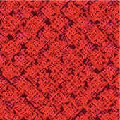 abstract red transparency pattern background for design.(ai eps10 with transparency effect)
