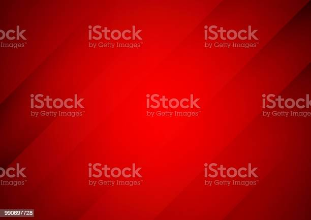Abstract red vector background with stripes vector id990697728?b=1&k=6&m=990697728&s=612x612&h=zrn8zmaqnxy3fumbwyfmgcydh3 nxrg6yg ieaotlkw=