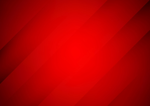red backgrounds stock illustrations
