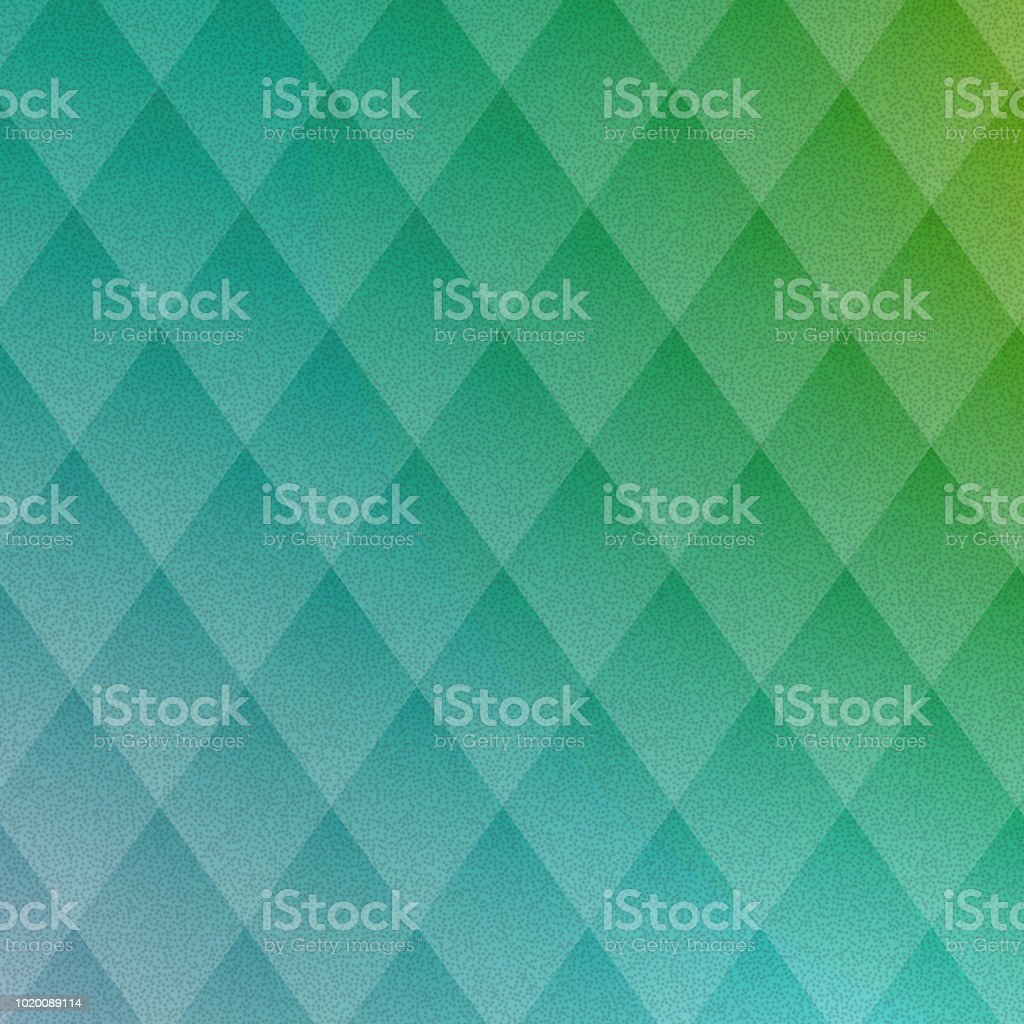 Abstract Retro background vector art illustration