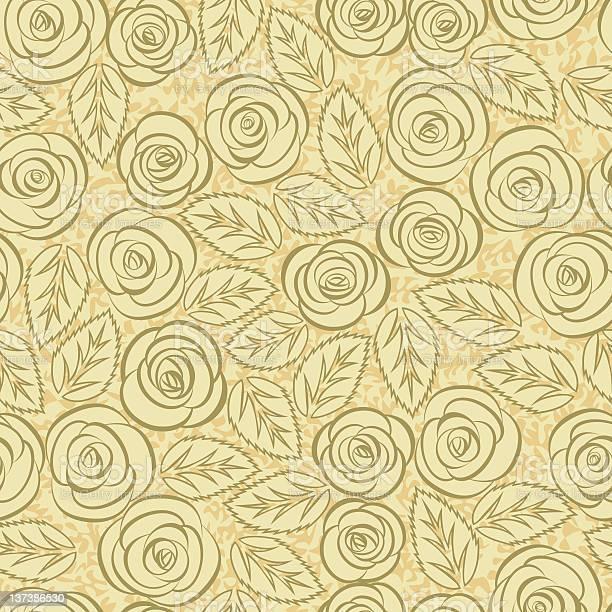 Abstract rose seamless background vector id137386530?b=1&k=6&m=137386530&s=612x612&h=1go1uyhackpdu2tpiwfdlm0fogwqhomgijfxolpuvye=