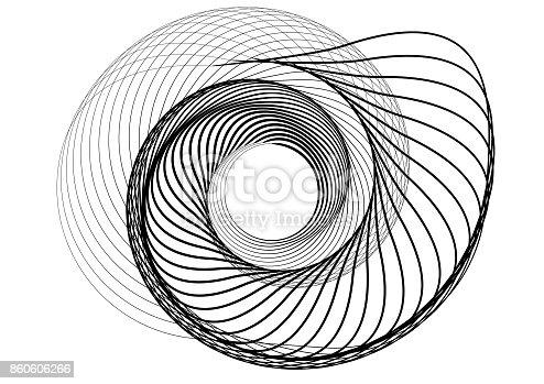 spiral Free logo templates