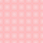 Abstract seamless background pattern - red pink wallpaper - vector Illustration