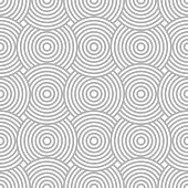 Abstract seamless background pattern concept.