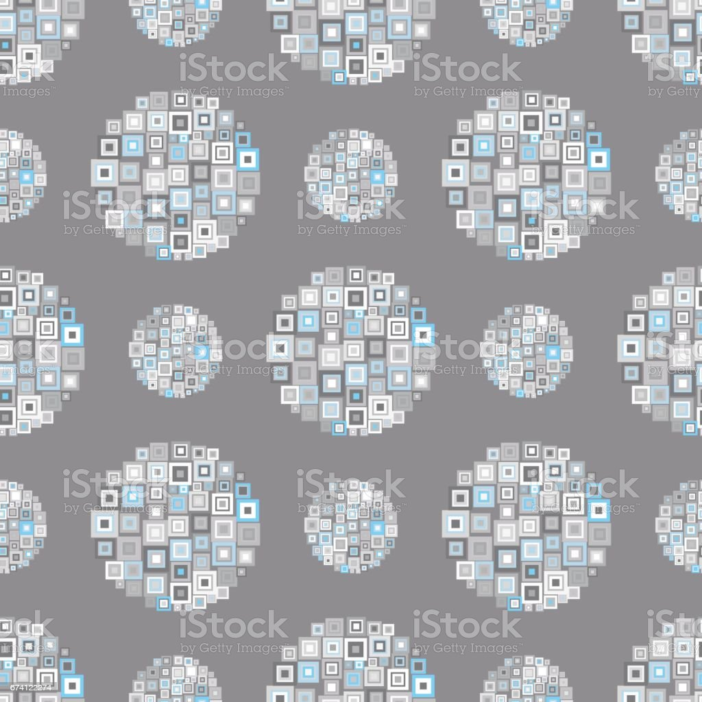 abstract seamless background royalty-free abstract seamless background stock vector art & more images of abstract