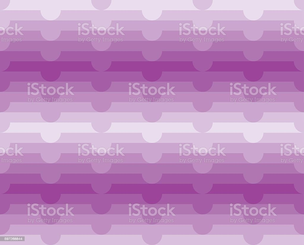 Abstract Seamless Decorative Pattern Background royalty-free abstract seamless decorative pattern background stock vector art & more images of abstract