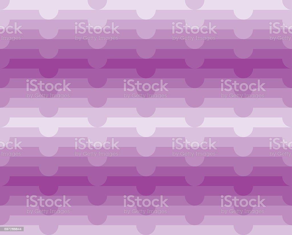 Abstract Seamless Decorative Pattern Background Lizenzfreies abstract seamless decorative pattern background stock vektor art und mehr bilder von abstrakt
