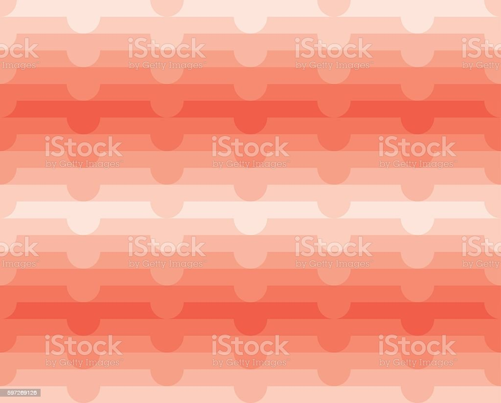 Abstract Seamless Geometric Pattern Background royalty-free abstract seamless geometric pattern background stock vector art & more images of abstract
