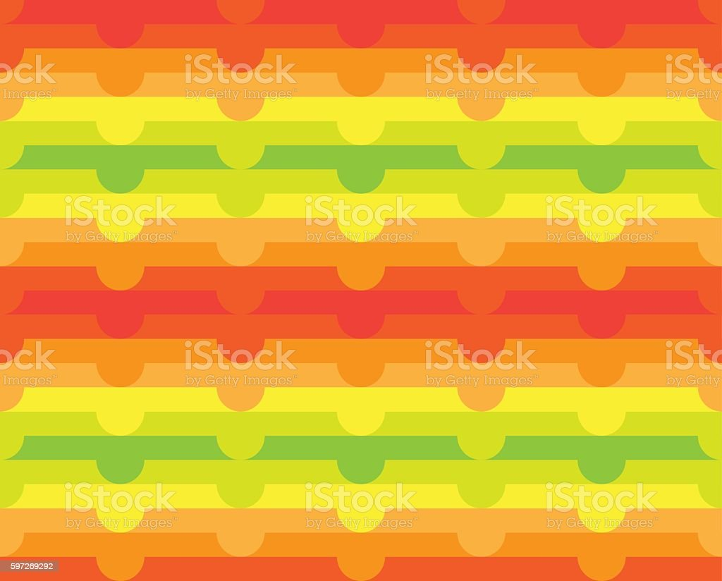 Abstract Seamless Ornament Pattern Background royalty-free abstract seamless ornament pattern background stock vector art & more images of abstract