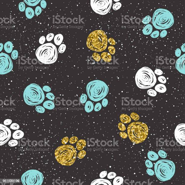Abstract seamless pattern background for use in design for card new vector id951539196?b=1&k=6&m=951539196&s=612x612&h=kumgxxe 4prujilpn4dsxoae9x9whnhzygi7xct qwe=