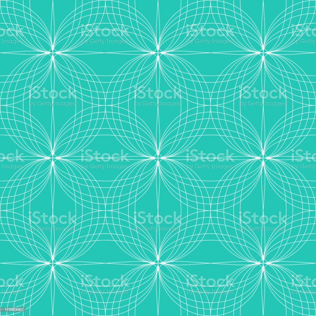 abstract  seamless pattern hypnotic background. vector illustration royalty-free abstract seamless pattern hypnotic background vector illustration stock vector art & more images of abstract