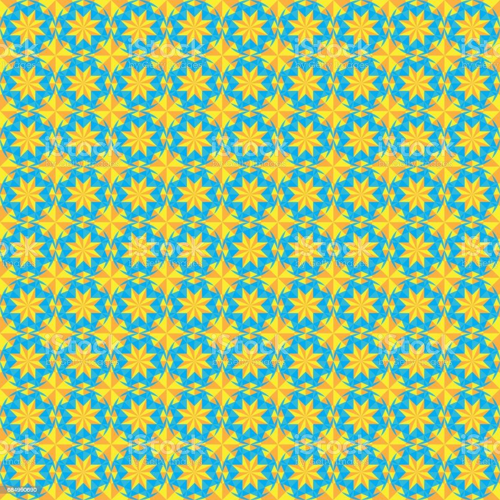 Abstrakte Musterdesigns im islamischen Stil Lizenzfreies abstrakte musterdesigns im islamischen stil stock vektor art und mehr bilder von abstrakt