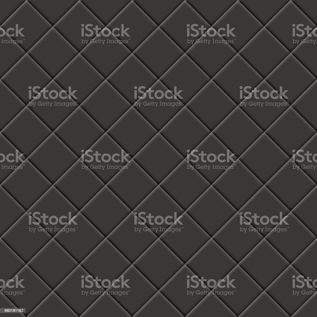 Abstract seamless tiles background, vector illustration. royalty-free abstract seamless tiles background vector illustration stock vector art & more images of abstract