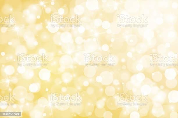Abstract shiny gold background vector id1082837686?b=1&k=6&m=1082837686&s=612x612&h=jr 5vl6lawq60bsdm6l0lefsrggzlmg4kdjin0583mq=
