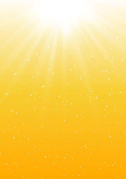 抽象的な背景の輝く照明に設計 - 特別な日点のイラスト素材/クリップアート素材/マンガ素材/アイコン素材