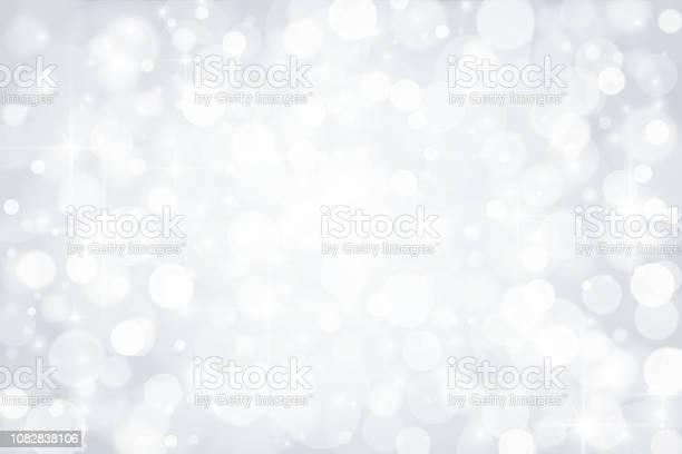 Abstract shiny silver background vector id1082838106?b=1&k=6&m=1082838106&s=612x612&h=hqszunsf1otrdchj 44ziyg40qzwbuo8w0gs qybngq=