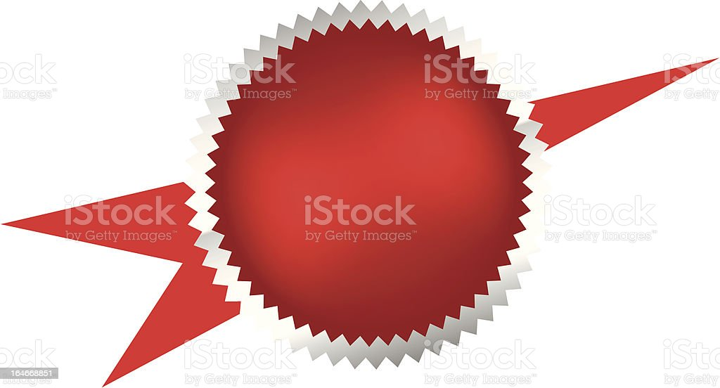 Abstract Sign template royalty-free abstract sign template stock vector art & more images of abstract