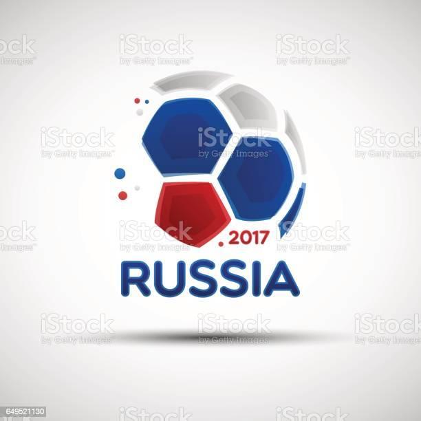 Abstract soccer ball with russian national flag colors vector id649521130?b=1&k=6&m=649521130&s=612x612&h=zvvgwwka6qhhzoxc6bk30knsjhdumnv5o 2 2hhcu5c=