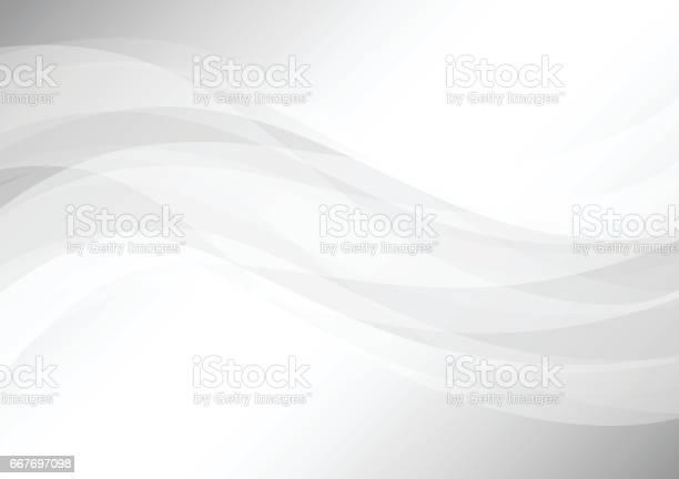 Abstract soft gray background vector id667697098?b=1&k=6&m=667697098&s=612x612&h=pngzqgtjasq2edhjjaluqpqxtxvqdq sg7vxoqjhgee=