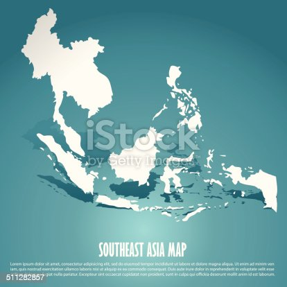 istock abstract southeast asia map 511282857