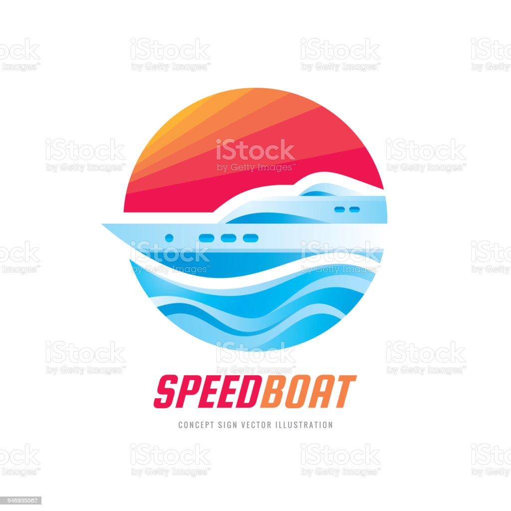 Geschwindigkeit ist ein gutes Geschäft