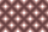 India, Backgrounds, Pattern, Square Shape, Abstract Backgrounds