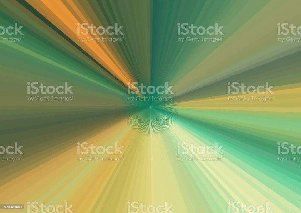 Abstract Stripe Pattern Background vector art illustration