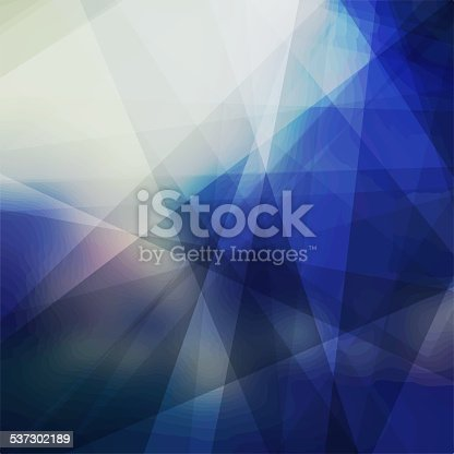 508945010 istock photo Abstract Striped Background with Colorful Blurred Image 537302189