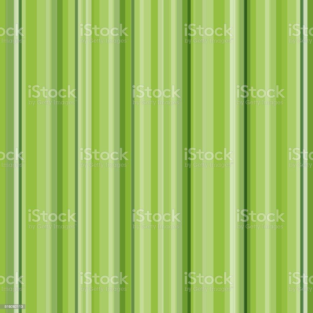 Abstract striped pattern wallpaper. Vector illustration vector art illustration
