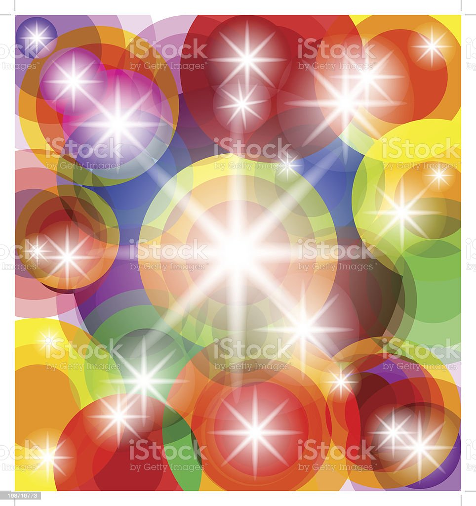 abstract sunny background royalty-free abstract sunny background stock vector art & more images of abstract