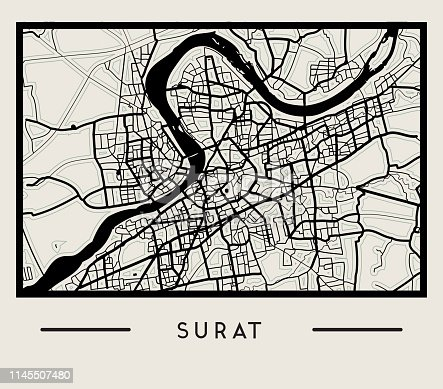 Surat Alfatihah Vector For Free Ai Svg And Eps