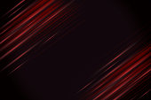 Neon, Exploding, Backgrounds, Abstract, Vector
