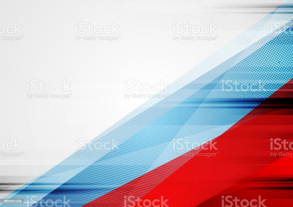 Abstract tech bright grunge vector background royalty-free abstract tech bright grunge vector background stock illustration - download image now