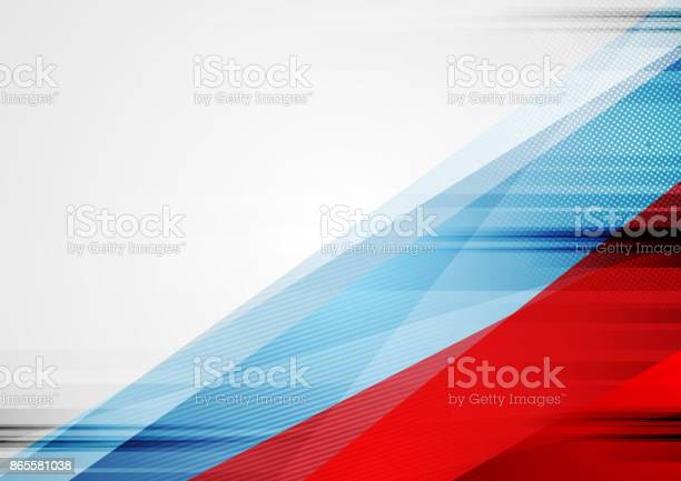 Abstract tech bright grunge vector background vector id865581038?b=1&k=6&m=865581038&s=612x612&h=7ip81hex5 3bhegwzvacld 39dec9tyemsahbil0jaw=