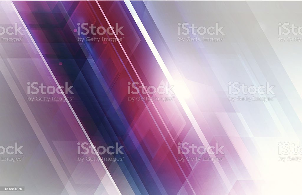 Abstract technical background royalty-free abstract technical background stock vector art & more images of abstract
