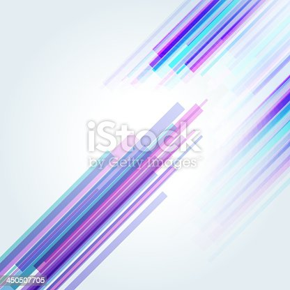 abstract technology background.(ai eps10 with transparency effect)