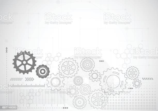 Abstract technology background vector id693749350?b=1&k=6&m=693749350&s=612x612&h=kvybfj0mpbu7d5x1ttxj9zlvklb1uarg0snlmhwbgzq=