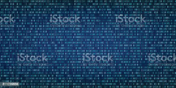 Abstract technology binary code backgrounddigital binary data and vector id811239886?b=1&k=6&m=811239886&s=612x612&h=gkwezro yjgxhmuuvwjmk2sdtubn2c2gc1s29c olp0=