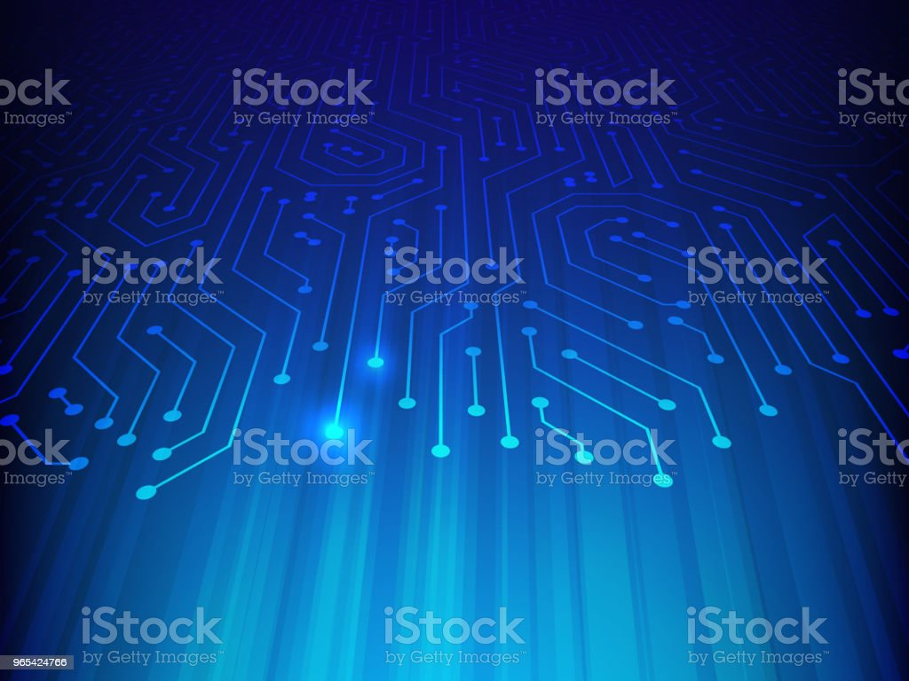 Abstract technology circuit board background. royalty-free abstract technology circuit board background stock vector art & more images of abstract