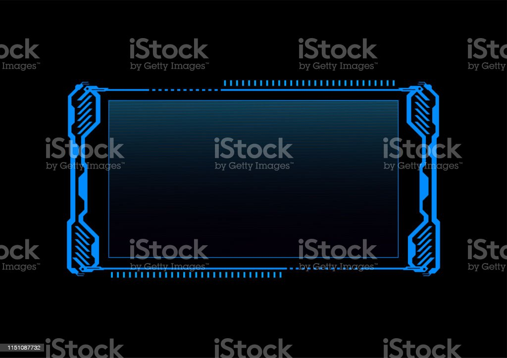 abstract technology frame template design background future futuristic ui screen system virtual vector illustration stock illustration download image now istock abstract technology frame template design background future futuristic ui screen system virtual vector illustration stock illustration download image now istock