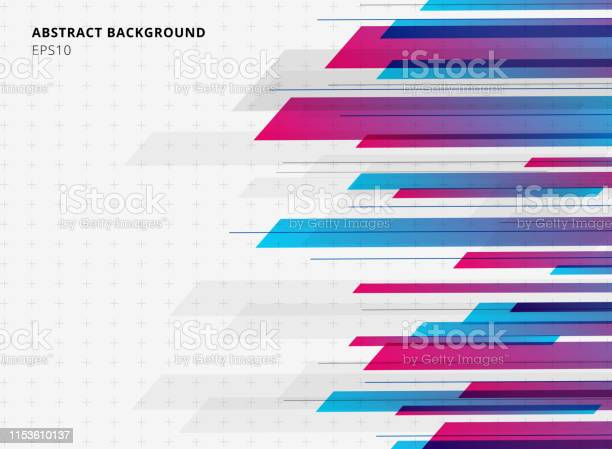 Abstract technology geometric blue and pink gradient bright color vector id1153610137?b=1&k=6&m=1153610137&s=612x612&h= ehsy8uxe7aksdw pyxp8es8z0fruublvzzbac83ido=