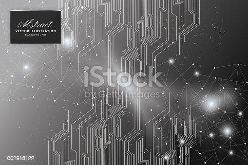 Technology, Globe - Navigational Equipment, Internet, Computer Network, Data
