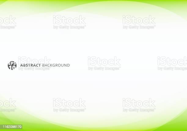 Abstract template elegant header and footers green lime curve light vector id1162098170?b=1&k=6&m=1162098170&s=612x612&h=esncwxwzv8v9ey0drqrfanwahvzm46grsib1a8cfph4=