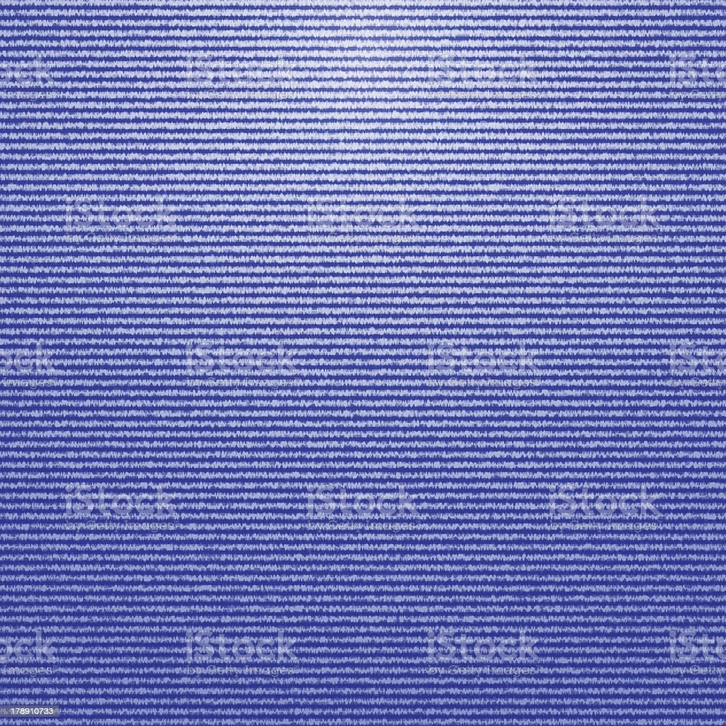 Abstract textile backgroung royalty-free abstract textile backgroung stock vector art & more images of abstract