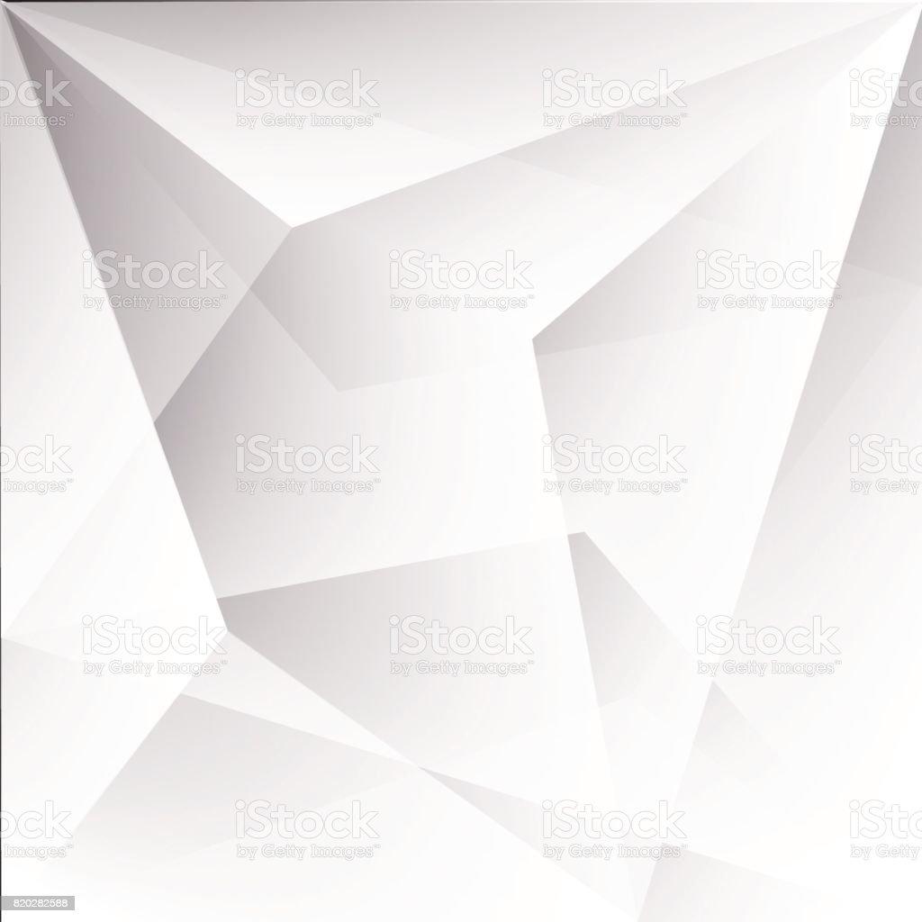 textura metalica futurista chanel - photo #26