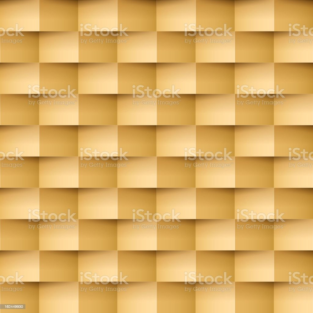 Abstract texture royalty-free stock vector art