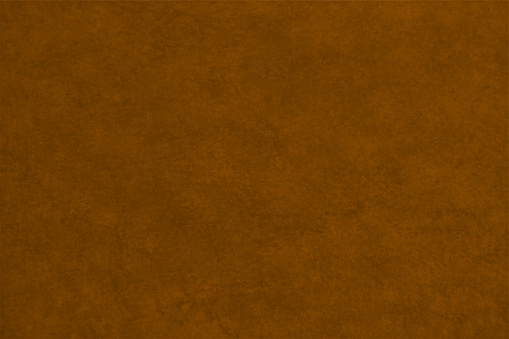 Abstract textured brown coloured background