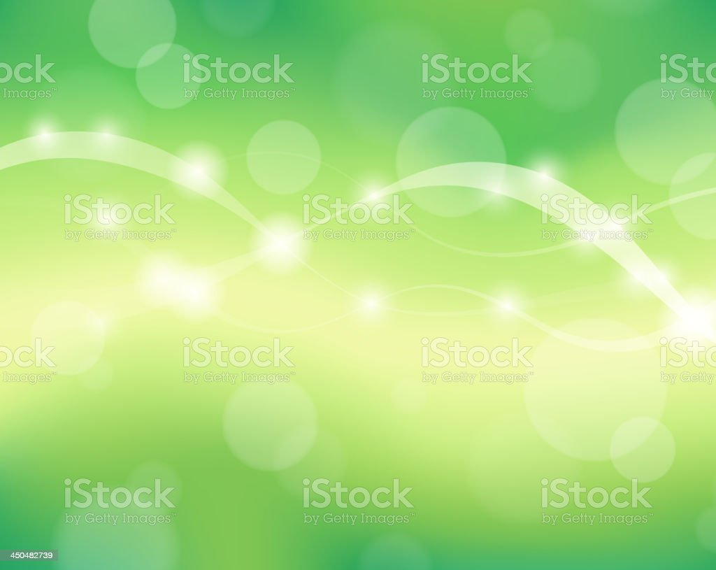 Abstract theme image 4 royalty-free abstract theme image 4 stock vector art & more images of abstract