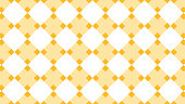 Abstract Tiles Pattern Background